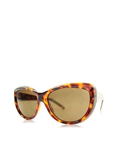 SISLEY Gafas de Sol 633S-01 (60 mm) Havana