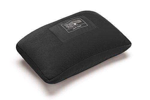 thermatek-black-heated-lumar-pillow-by-therma-tek