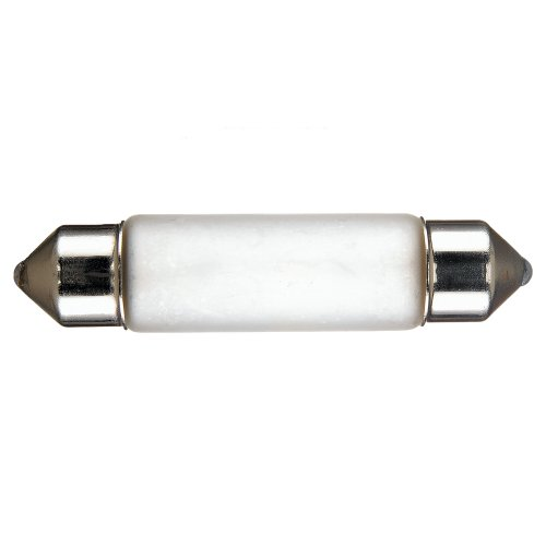 Sea Gull Lighting 97119-33 12-Volt Festoon Base Xenon Bulb
