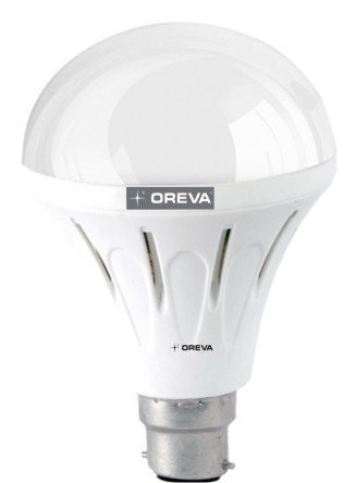 4W ECO LED Bulb (Cool Day Light)