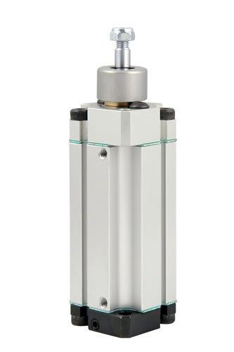 DE-STA-CO 9522R Pneumatic Swing Clamp