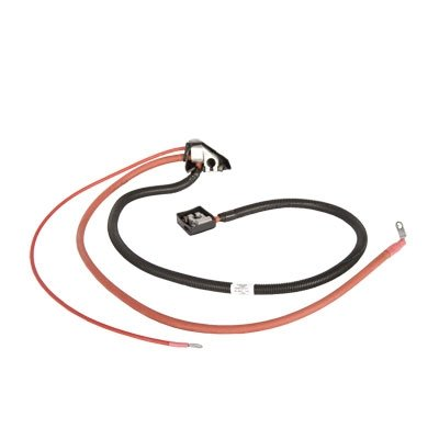 Motorcraft WC9316 Battery Switch Cable