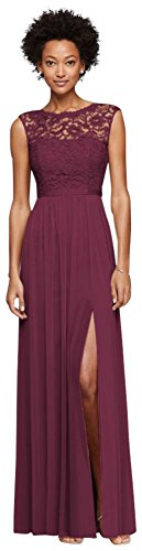 long-bridesmaid-dress-with-lace-bodice-style-f19328-wine-20