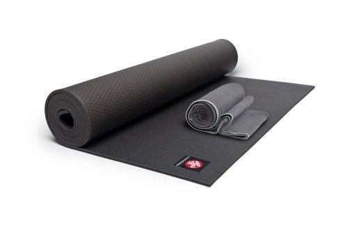 Yoga Mat — Fightmaster yoga 90 Day Yoga Challenge