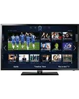 """SAMSUNG UE32F5300 32"""" LED FULL HD SMART TV EUROPA"""