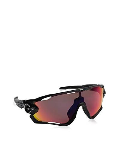 Oakley Gafas de Sol Polarized Jawbreaker (130 mm) Negro