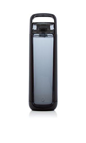 kor-one-water-bottle-onyx-254-ounce