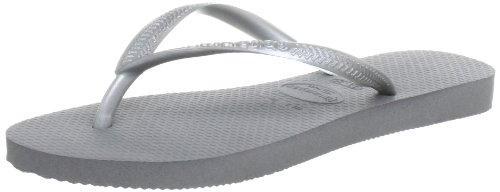 havaianas-womens-slim-flip-flops-gray-grau-grey-silver-0982-3-4-uk