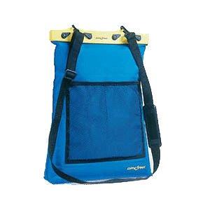 Dry Pak Multi-Purpose Nylon Case