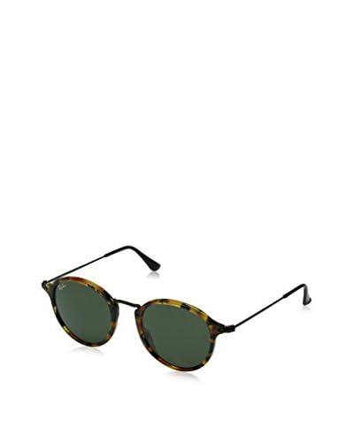 Ray-Ban Gafas de Sol 2447 (49 mm) Havana