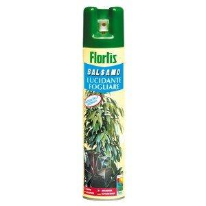 flortis-lucidante-fogliare-400ml-con-3-azioni-lucentezza-pulizia-e-protezione