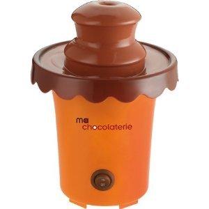 Yoocook-YC61103-Fontaine--Chocolat-Orange