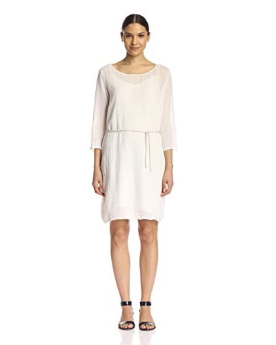 Velvet by Graham & Spencer Women's Popover Dress