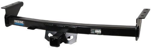 Reese Towpower 44526 Class III/IV 2