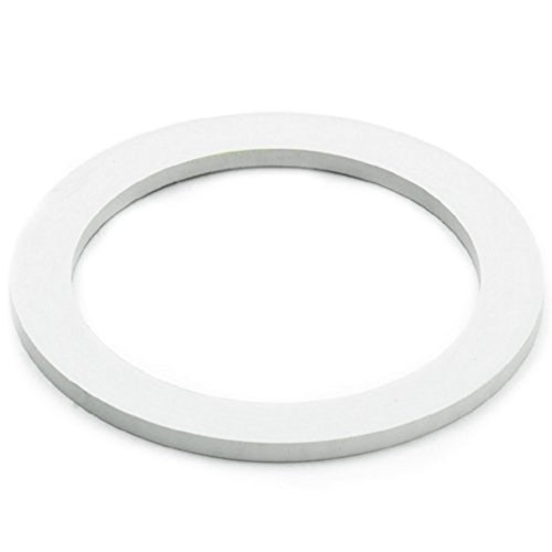 Bialetti:Replacement Rubber Seal for 6 Cup Venus/Stainless Steel Espresso Makers - Loose Packed