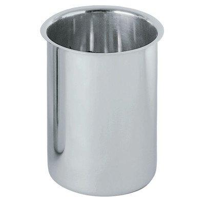 Bain Marie Pot Size: 7.13