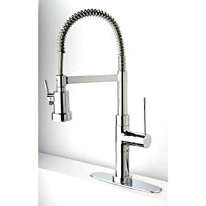 best pull out kitchen faucet faucets reviews