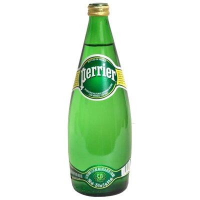 perrier-water-sprkl-plain-25-fo
