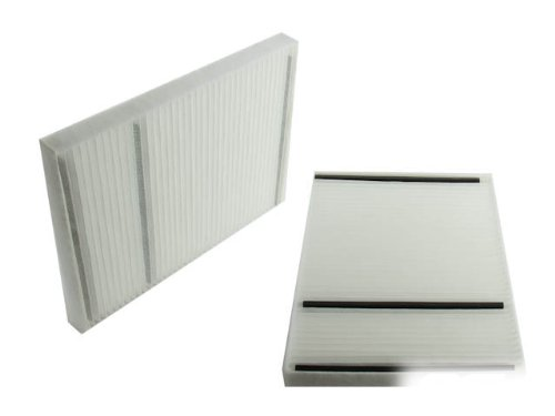 Bosch P3871WS / F00E369711 Workshop Cabin Air Filter