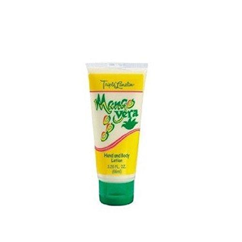 triple-lanolin-mango-vera-hand-body-lotion-20ml