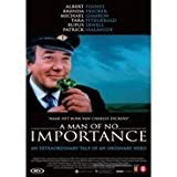 A Man of No Importance (NL)by Albert Finney