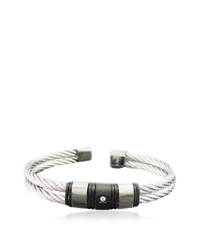 Blackjack Jewelry Braccialetto BJB161