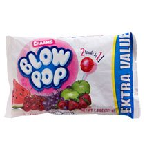 charms-blow-pop-extra-value-pack-184g
