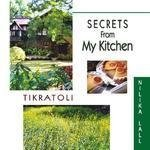 Secrets from My Kitchen: Tikratoli