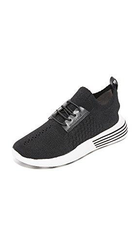 KENDALL-KYLIE-Womens-Brandy-Fashion-Sneaker