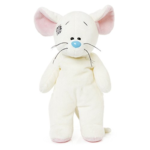 me-to-you-7-inch-tatty-teddy-and-my-blue-nose-friends-tiny-the-mouse-soft-toy