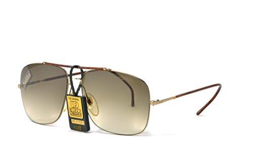 occhiali-da-sole-vintage-safilo-ufo-3005-445