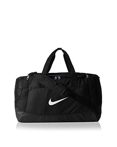 Nike Borsone Sport Club Team Swoosh Duffel