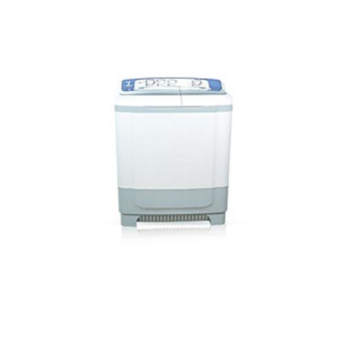 Samsung WT9505EG 7.5 Kg Semi-Automatic Washing Machine