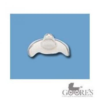 Sale!! Medela Contact Nipple Shield - Standard Size (24mm)