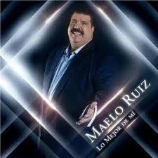 Maelo Ruiz - Lo Mejor De Mi (WwW.TripeoMusic.NeT) - Zortam Music