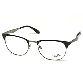 amazon ray ban eyeglasses