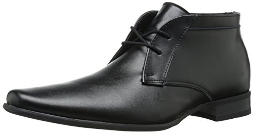 Calvin-Klein-Mens-Ballard-Leather-Chukka-Boot