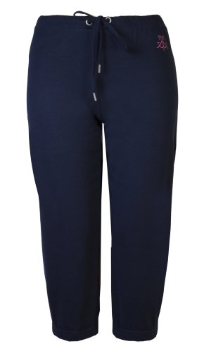 womens-crop-joggers-by-brody-co-ladies-cropped-dance-pants-tracksuit-bottoms-yoga-gym-wear-running-e