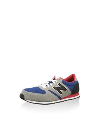 New Balance Zapatillas U420Sgp