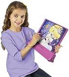 MEON Disney Princess Picture Maker -Deluxe Edition-