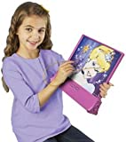 MEON Disney Princess Picture Maker -Deluxe Edition-
