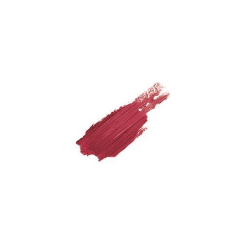 ウェットアンドワイルド MEGA SHIELD™ LIP COLOR SPF 15 That's Berry Beautiful