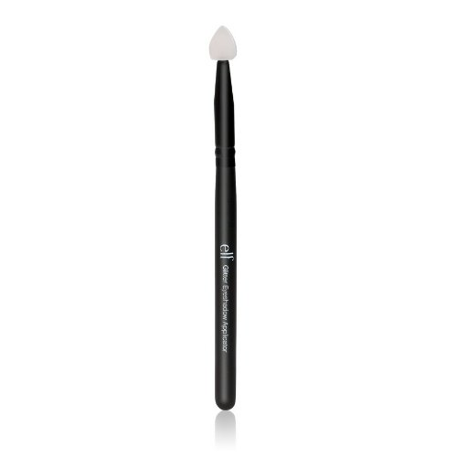 e.l.f. Studio Glitter Eyeshadow Applicator Glitter Eyeshadow Applicator