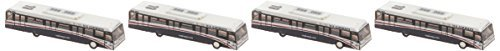 geminijets-us-airways-cobus-3000-4-units-per-box-diecast-model-1400-scale-by-geminijets