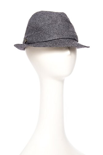 Men's Huck Bucket Hat