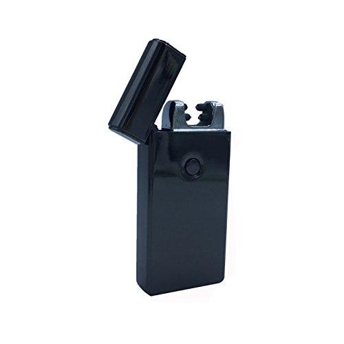 encendedor-electrico-de-protector-contra-el-viento-y-sin-llama-the-flame-doble-arco-alumbrador-elect