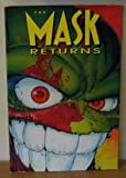 The Mask Returns John Arcudi