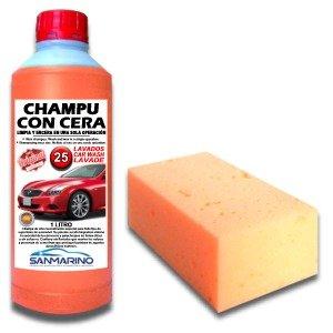 sanmarino-champu-concentrado-con-cera-1-l-esponja