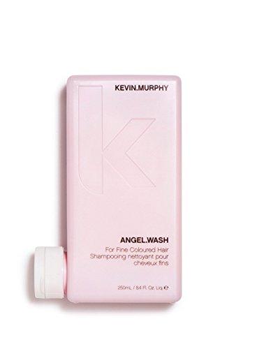 kevin-murphy-coloured-hair-shampoo-angel-wash-250ml
