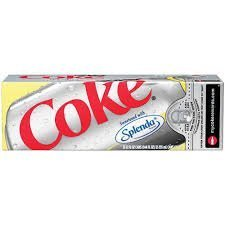 12-pack-12-ounce-cans-diet-coke-with-splenda-by-n-a